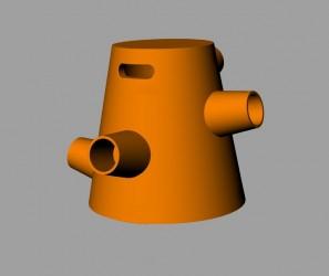 Original Design File